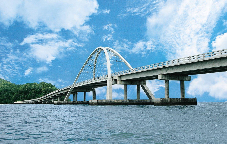3.1.6 Bridges