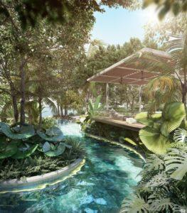 Gamuda Land and TM collaborate to provide internet coverage for Gamuda Gardens