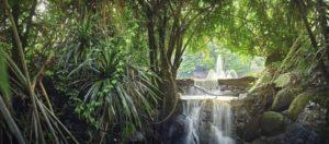 Gamuda land listens to nature
