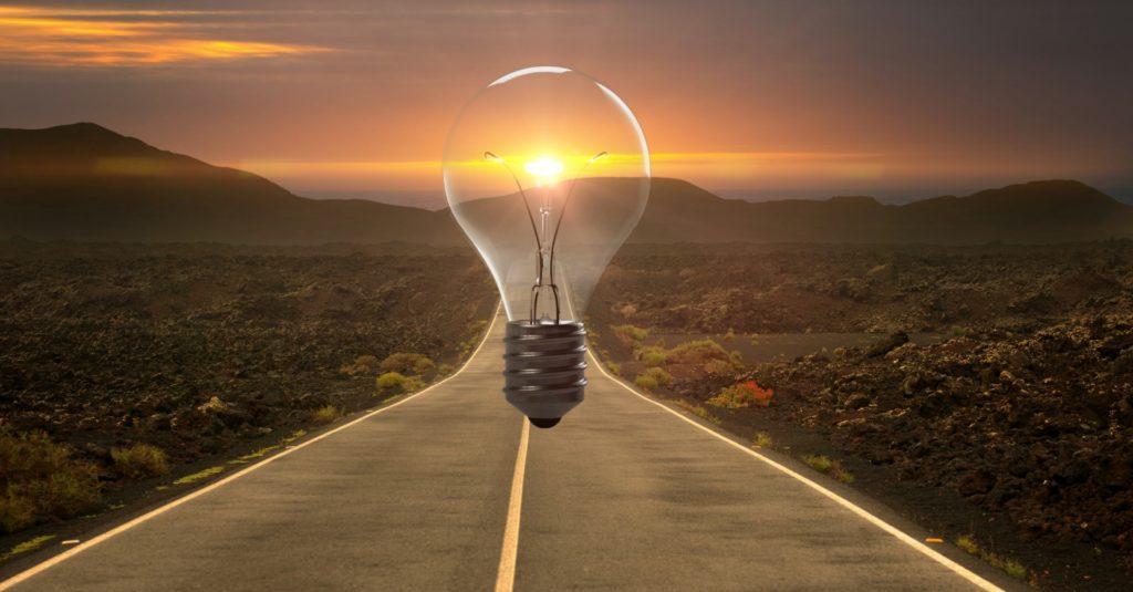 Driving Innovation, Empowering Societies