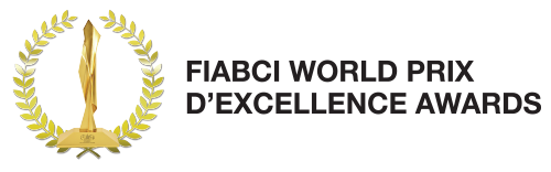 FIABCI World Prix D'Excellence Awards