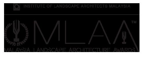 Malaysia Landscape Architecture Awards