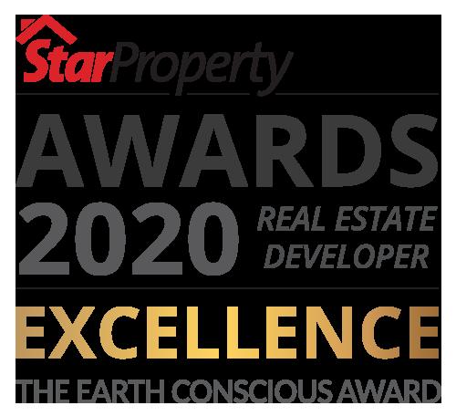 Star Property Awards 2020