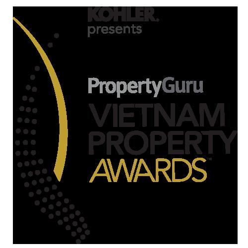 PropertyGuru Vietnam Property Awards