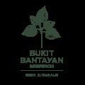 logo-bantayan
